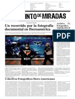 Catalogo Buenosaires