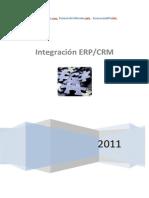 Informe Sobre Integracion Erp Crm