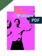 OCBCC Women Power Politrics