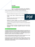 Produccion Mas Limpia 2do Corte (1)