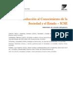 ICSE_Bibliografía.pdf