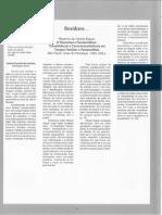 revistapercurso.uol.com.br_pdfs_p16_leitura03.pdf