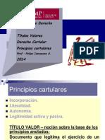 TITULOS VALORES2