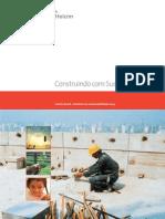 Sustentabilidade - Relatorio Holcim 2011.pdf