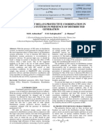 OVER CURRENT RELAYS PROTECTIVE COORDINATION IN.pdf