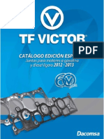 Catalogo_tf Victor2012 (1)