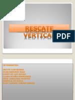 RESCATE VERTICAL.pptx