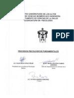 Procesos_psicologicos_fundamentales