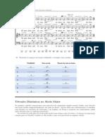 Kostka-Harmonia-Tonal - Cap. 4 - Sétimas diatônicas.pdf