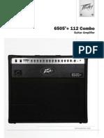 6505+ manual