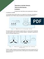 Caracterist Electric Motores Trifasicos (Circuitos Monografia)