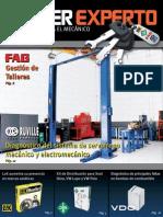 taller_experto_no_22 (1).pdf