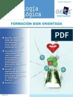 Revista_AETR_079