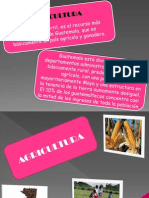 ASPECTOS SOCIOECONOMICOS PRESENTACION
