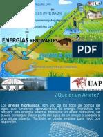 BOMBA DE ARIETE1.pptx