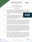 Reglamento Carrera Escalafón-codificado Octubre2013