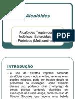 Alcaloide-1