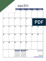 calendario-2014 (2)