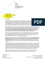 2014 0721 ArborHeightsMicro NotificationLtr BaseBid FINAL