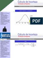 01 Folder CalculoIncerteza 001