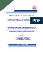 CONSULTORÍA ACREDITACIÓN  32.docx
