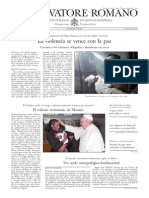 L´OSSERVATORE ROMANO - 25 Julio 2014.pdf
