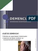 9.-demencias