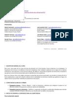 Programa proyecto 2 tectonica.pdf