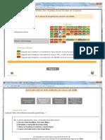 Analisis de los Resultados de Enlace 2009
