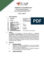 Esta Di Stica PDF