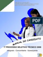 EDITAL01_2009_ProSel