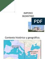 bizantino 77777777777777777777777777