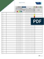 R2.5S.E Hallazgos y Plan de Accion 5S V1