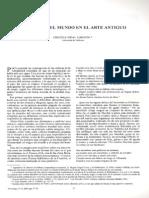 Dialnet-ElOrigenDelMundoEnElArteAntiguo-2258331