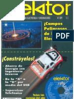 2006-02 - FEBRERO
