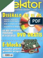 2006-01 - ENERO