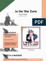 intowarzone2