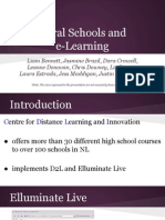 ed4381-ruralschoolse-learning-ppt