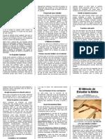 eb08-cox-metodos-estudiar-biblia-v1.doc