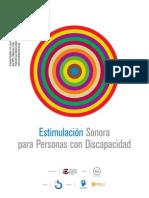 Informe Final ESPcD 2011 TarabusT