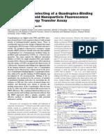 ac900482p.lowlink.pdf_v03