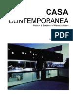 Análisis Unidad Intermedia Forma