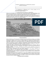 vision-de-mundo-a-traves-de-la-literatura-clasica-material-de-apoyo.doc
