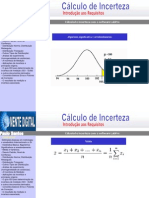 01 Folder CalculoIncerteza 001