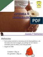 16anemiayembarazo-140405105915-phpapp01