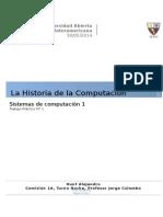 TP1-HistoriaDeLasComputadoras