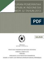 1. Peraturan Pemerintah Republik Indonesia_agus Her