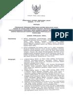 Peraturan_KPU_No._20_Tahun 2008_TahapanPemilu
