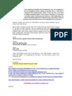 Action-Items CCXVII [Israel, Illegals, Politics, Media]