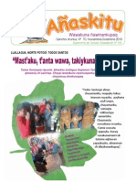 Anaskitu_70